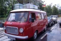 IMGP3973